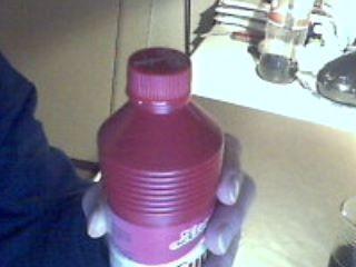 ketchupflasche-und-coladeckel.jpg