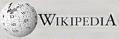 wikiwiki!!!