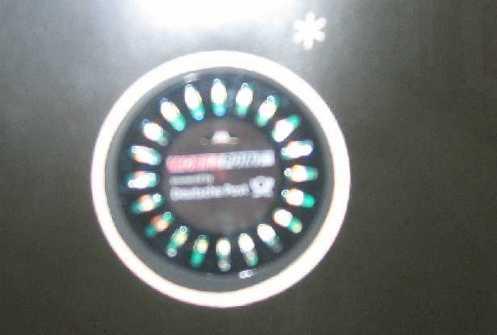 bluetooth-chip-werbeplakat01.jpg