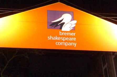 2007-03-28-shakespeare-lesung-05.jpg