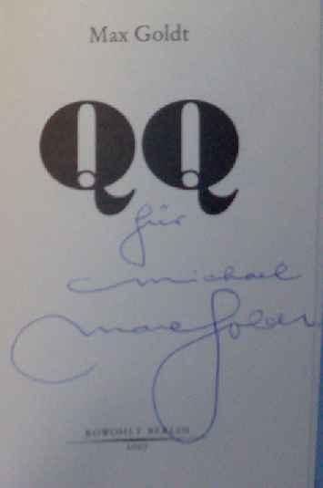 qq-signature-max-goldt.jpg