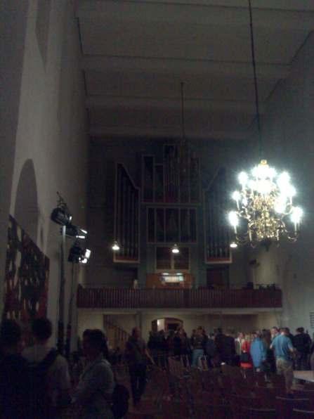 16042007pic05-orgel.jpg