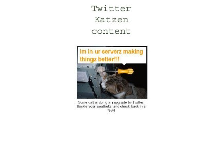 twitter-down1.jpg