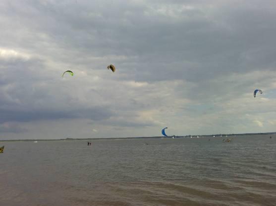 kites-01.jpg