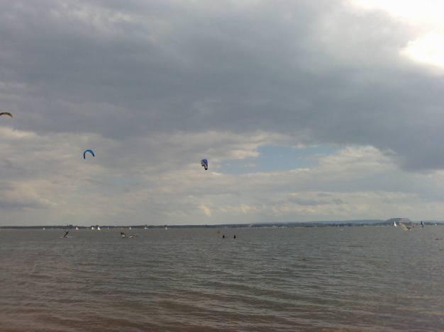 kites-03.jpg