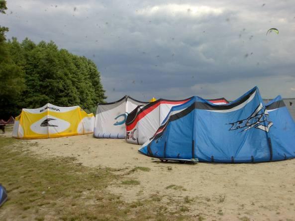 kites-04.jpg