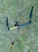 kites-05.jpg