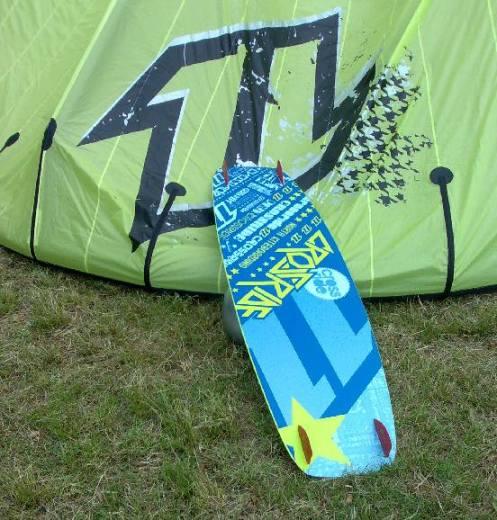 kites-07.jpg