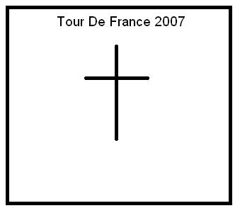 tour-de-farce.jpg