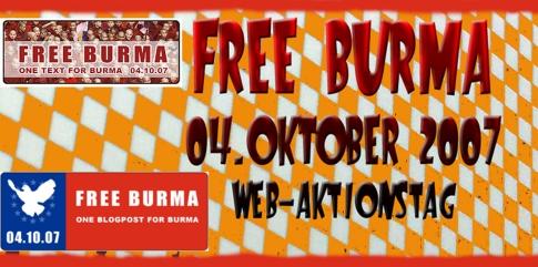 birma3-4gross.jpg