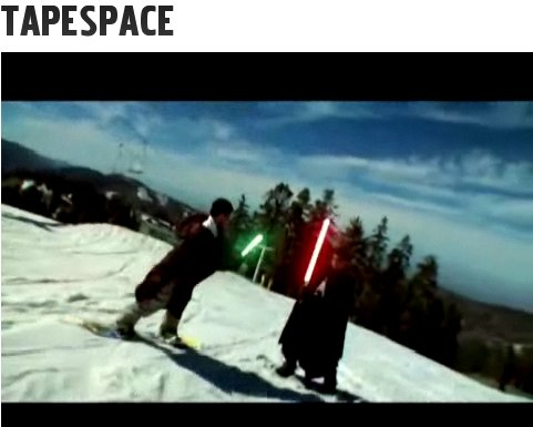 tapespace_starwars_on_boards